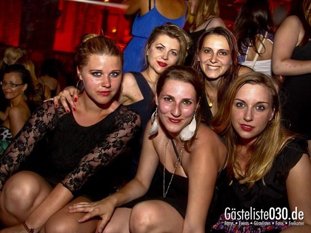 https://www.gaesteliste030.de/Partyfoto #49 Adagio Berlin vom 27.07.2012