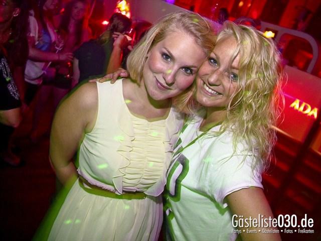 https://www.gaesteliste030.de/Partyfoto #41 Adagio Berlin vom 27.07.2012