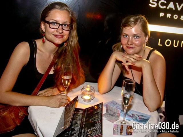 https://www.gaesteliste030.de/Partyfoto #4 Adagio Berlin vom 27.07.2012
