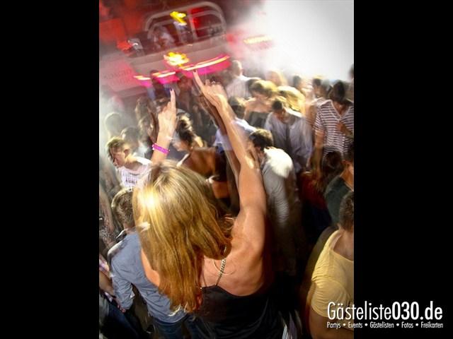 https://www.gaesteliste030.de/Partyfoto #94 Adagio Berlin vom 27.07.2012