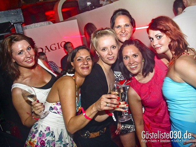 https://www.gaesteliste030.de/Partyfoto #59 Adagio Berlin vom 27.07.2012