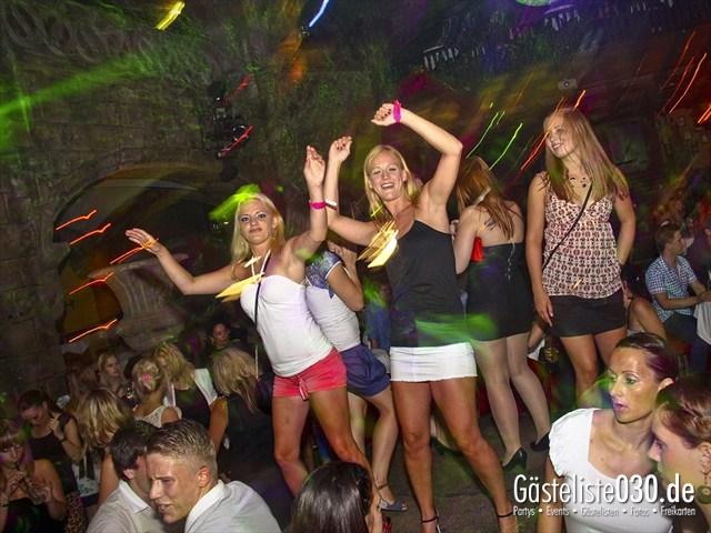 https://www.gaesteliste030.de/Partyfoto #56 Adagio Berlin vom 27.07.2012