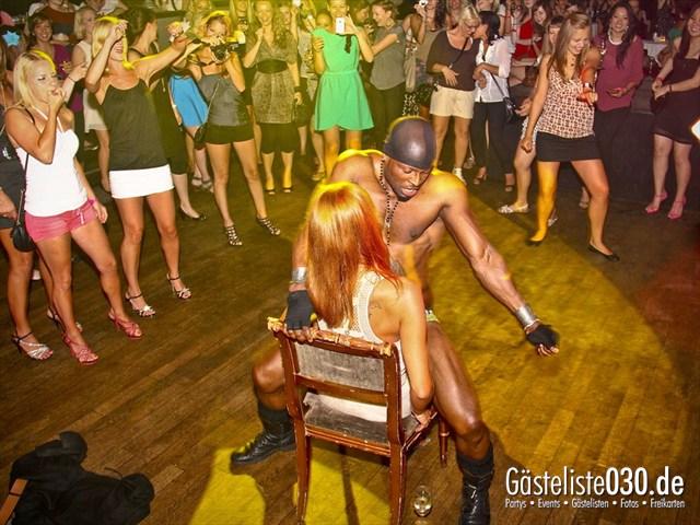 https://www.gaesteliste030.de/Partyfoto #7 Adagio Berlin vom 27.07.2012