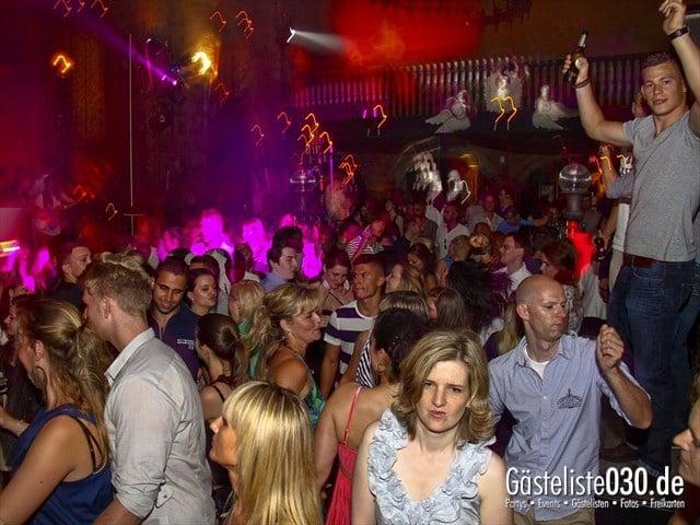 https://www.gaesteliste030.de/Partyfoto #99 Adagio Berlin vom 27.07.2012