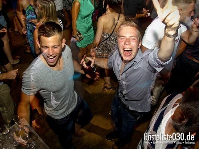 https://www.gaesteliste030.de/Partyfoto #95 Adagio Berlin vom 27.07.2012