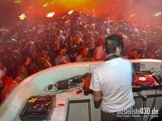 https://www.gaesteliste030.de/Partyfoto #71 Adagio Berlin vom 27.07.2012