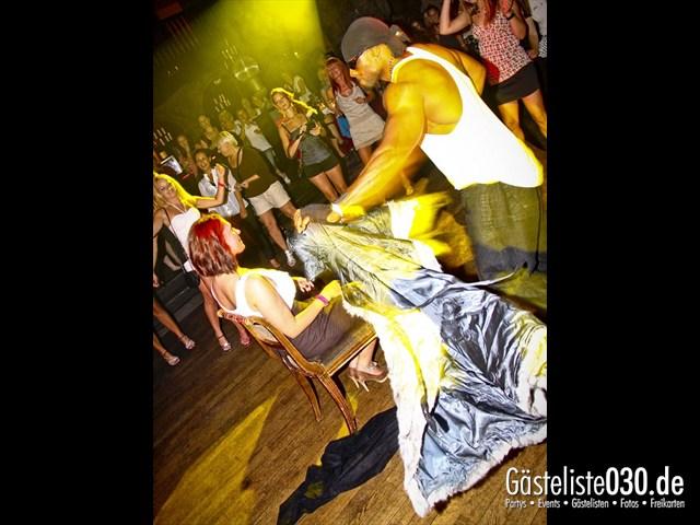https://www.gaesteliste030.de/Partyfoto #5 Adagio Berlin vom 27.07.2012