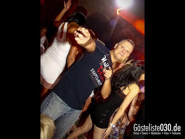 https://www.gaesteliste030.de/Partyfoto #78 Adagio Berlin vom 27.07.2012
