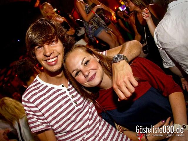 https://www.gaesteliste030.de/Partyfoto #91 Adagio Berlin vom 27.07.2012