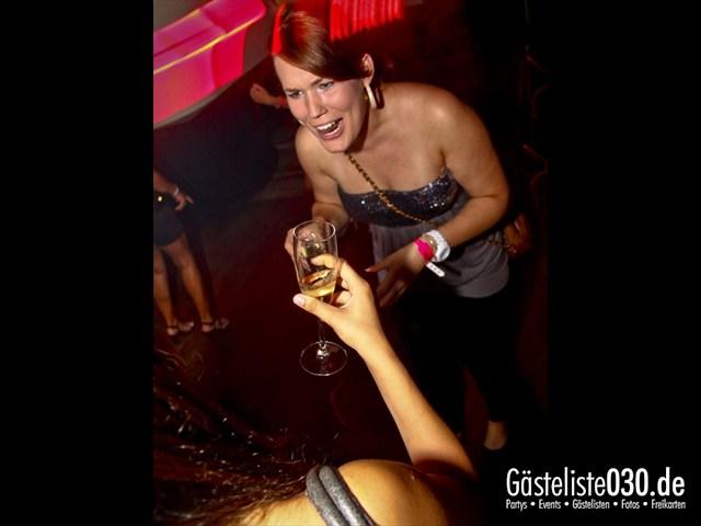 https://www.gaesteliste030.de/Partyfoto #21 Adagio Berlin vom 27.07.2012