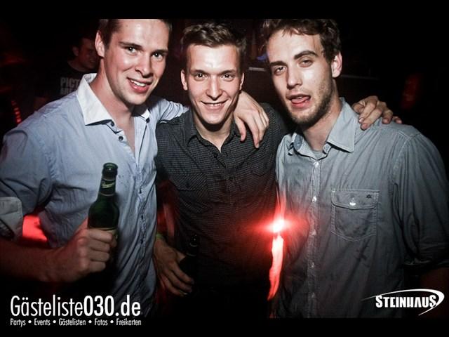 https://www.gaesteliste030.de/Partyfoto #16 Steinhaus Berlin vom 07.09.2012
