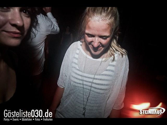 https://www.gaesteliste030.de/Partyfoto #9 Steinhaus Berlin vom 07.09.2012