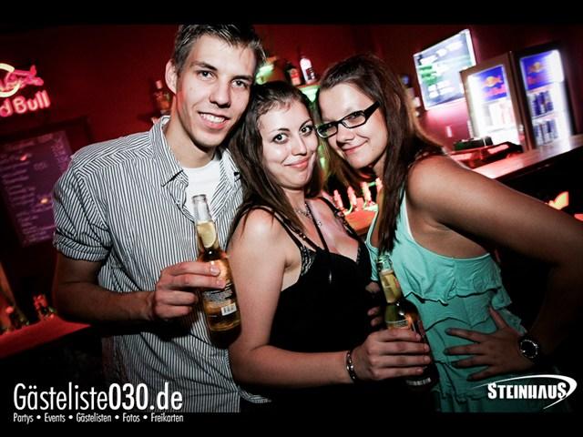https://www.gaesteliste030.de/Partyfoto #2 Steinhaus Berlin vom 07.09.2012