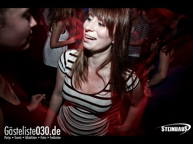 https://www.gaesteliste030.de/Partyfoto #12 Steinhaus Berlin vom 07.09.2012