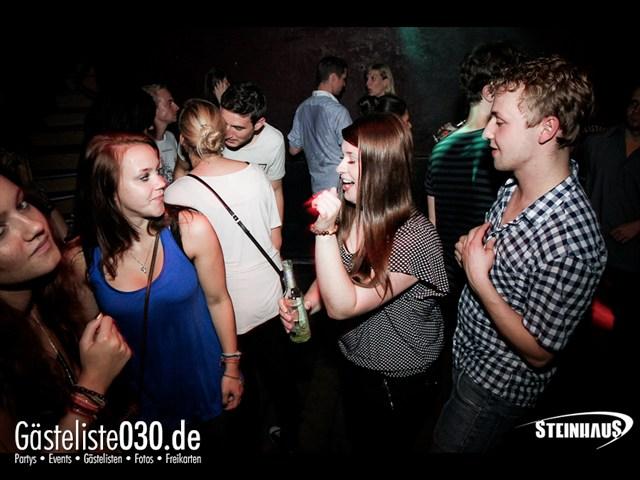 https://www.gaesteliste030.de/Partyfoto #28 Steinhaus Berlin vom 07.09.2012