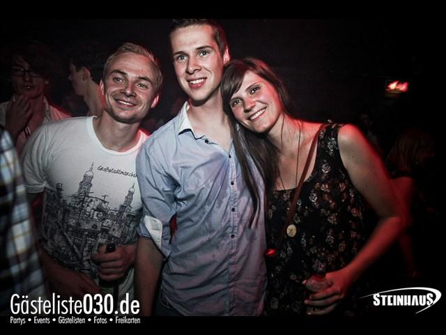 https://www.gaesteliste030.de/Partyfoto #26 Steinhaus Berlin vom 07.09.2012