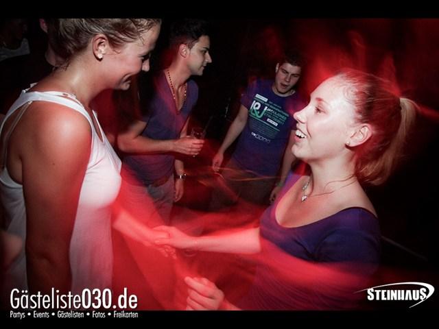https://www.gaesteliste030.de/Partyfoto #37 Steinhaus Berlin vom 07.09.2012