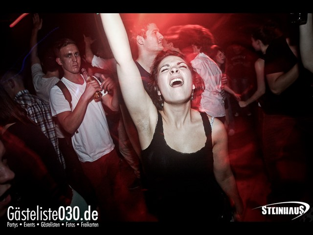 https://www.gaesteliste030.de/Partyfoto #18 Steinhaus Berlin vom 07.09.2012
