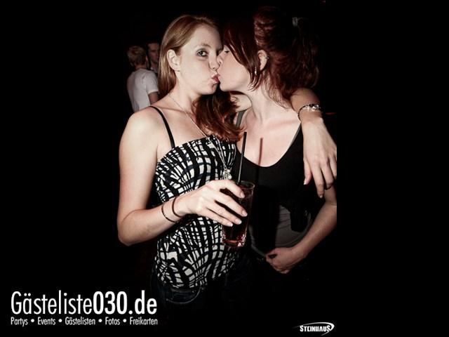 https://www.gaesteliste030.de/Partyfoto #42 Steinhaus Berlin vom 07.09.2012
