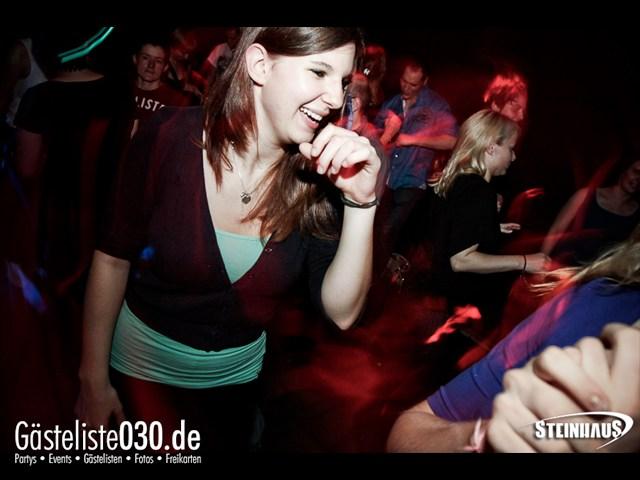 https://www.gaesteliste030.de/Partyfoto #15 Steinhaus Berlin vom 07.09.2012