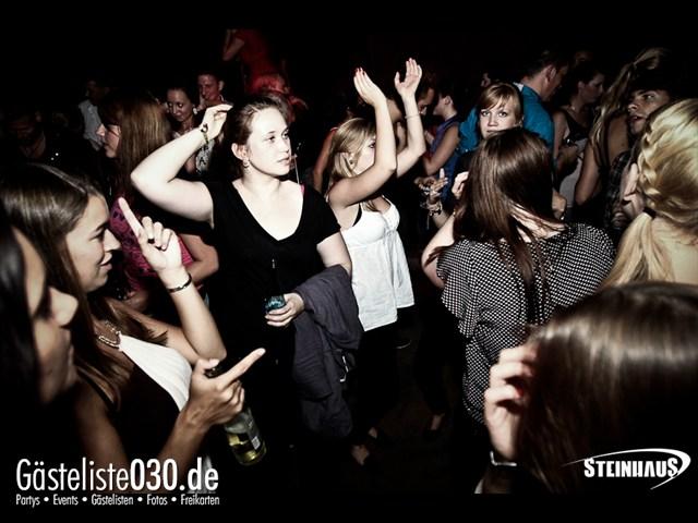 https://www.gaesteliste030.de/Partyfoto #43 Steinhaus Berlin vom 07.09.2012
