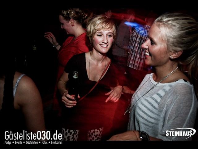 https://www.gaesteliste030.de/Partyfoto #14 Steinhaus Berlin vom 07.09.2012
