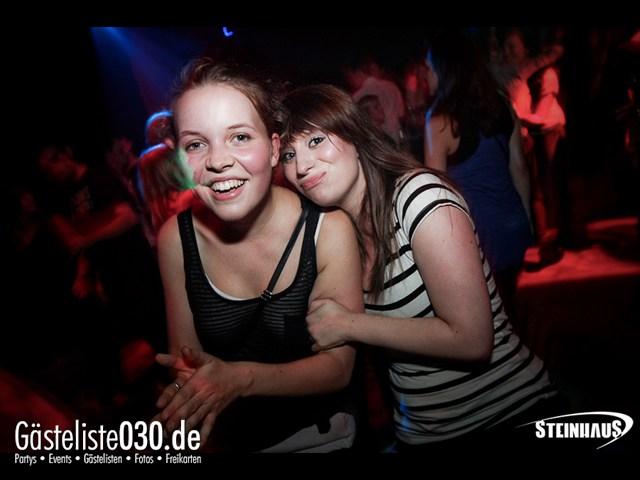 https://www.gaesteliste030.de/Partyfoto #21 Steinhaus Berlin vom 07.09.2012