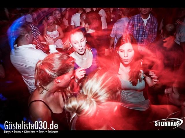https://www.gaesteliste030.de/Partyfoto #40 Steinhaus Berlin vom 07.09.2012