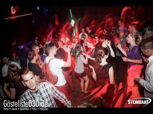https://www.gaesteliste030.de/Partyfoto #8 Steinhaus Berlin vom 07.09.2012