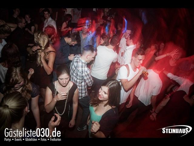 https://www.gaesteliste030.de/Partyfoto #19 Steinhaus Berlin vom 07.09.2012