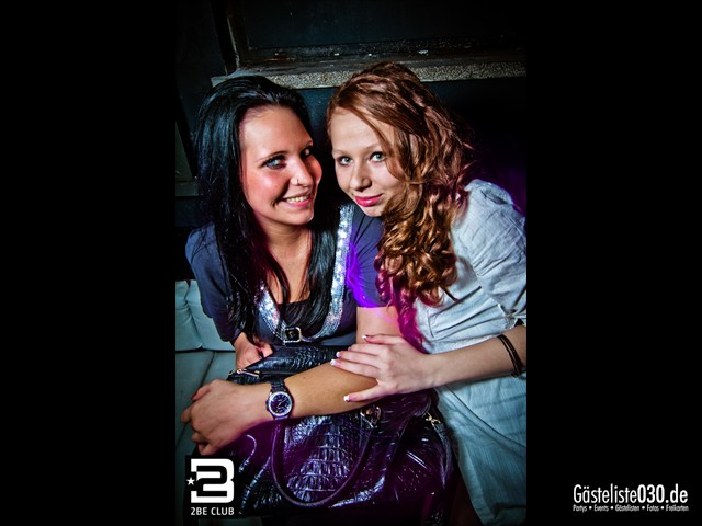 https://www.gaesteliste030.de/Partyfoto #17 2BE Club Berlin vom 17.11.2012