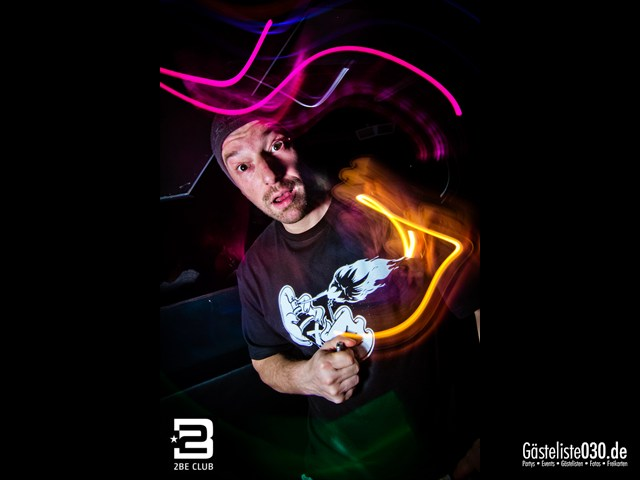 https://www.gaesteliste030.de/Partyfoto #68 2BE Club Berlin vom 17.11.2012