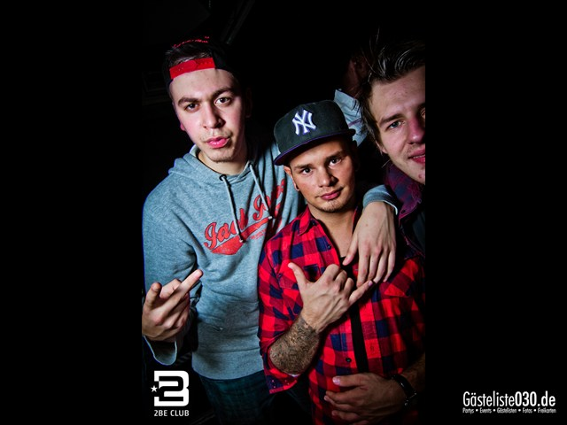 https://www.gaesteliste030.de/Partyfoto #99 2BE Club Berlin vom 17.11.2012