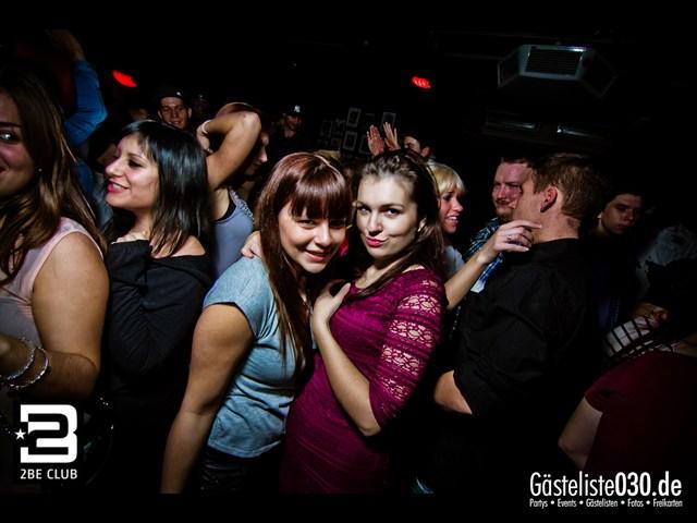 https://www.gaesteliste030.de/Partyfoto #65 2BE Club Berlin vom 17.11.2012