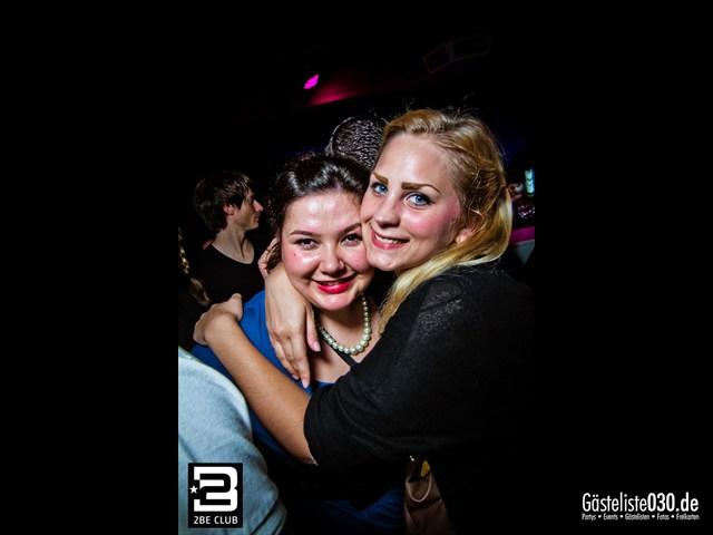 https://www.gaesteliste030.de/Partyfoto #101 2BE Club Berlin vom 17.11.2012