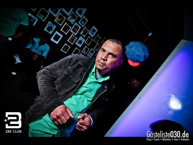 https://www.gaesteliste030.de/Partyfoto #62 2BE Club Berlin vom 17.11.2012
