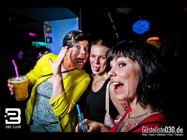https://www.gaesteliste030.de/Partyfoto #107 2BE Club Berlin vom 17.11.2012