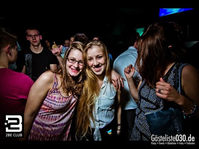 https://www.gaesteliste030.de/Partyfoto #66 2BE Club Berlin vom 17.11.2012