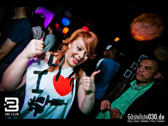 https://www.gaesteliste030.de/Partyfoto #77 2BE Club Berlin vom 17.11.2012