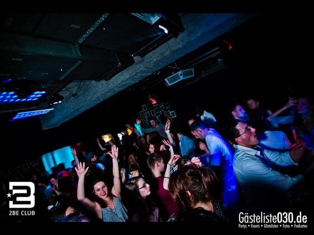 https://www.gaesteliste030.de/Partyfoto #67 2BE Club Berlin vom 17.11.2012