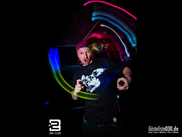 https://www.gaesteliste030.de/Partyfoto #57 2BE Club Berlin vom 17.11.2012