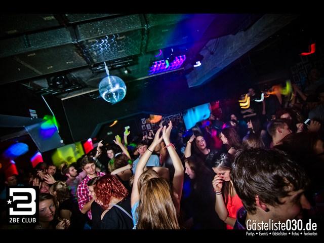 https://www.gaesteliste030.de/Partyfoto #97 2BE Club Berlin vom 17.11.2012
