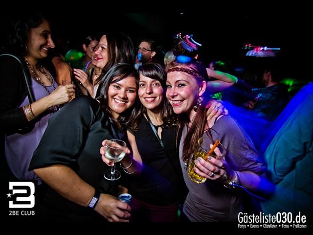 https://www.gaesteliste030.de/Partyfoto #41 2BE Club Berlin vom 17.11.2012
