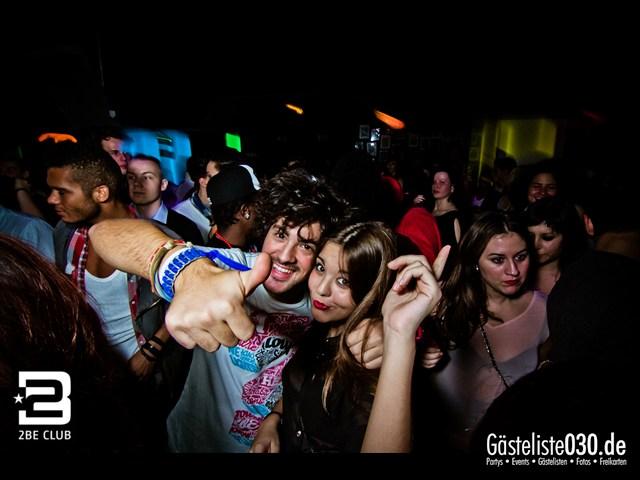 https://www.gaesteliste030.de/Partyfoto #43 2BE Club Berlin vom 17.11.2012