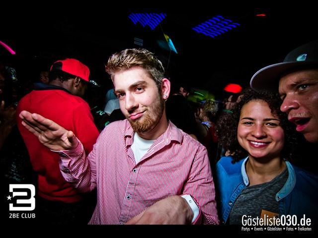 https://www.gaesteliste030.de/Partyfoto #86 2BE Club Berlin vom 17.11.2012