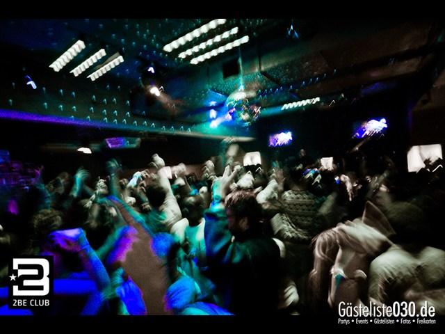 https://www.gaesteliste030.de/Partyfoto #36 2BE Club Berlin vom 17.11.2012