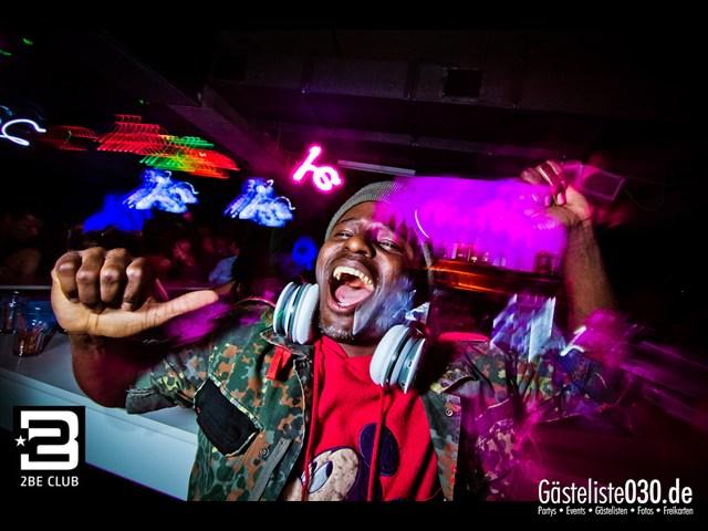 https://www.gaesteliste030.de/Partyfoto #70 2BE Club Berlin vom 17.11.2012