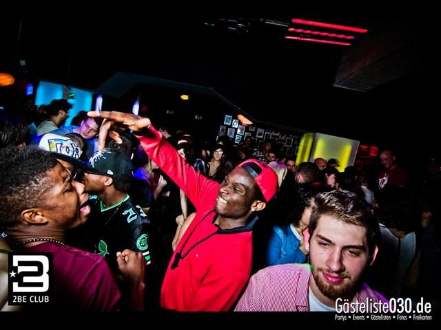 https://www.gaesteliste030.de/Partyfoto #80 2BE Club Berlin vom 17.11.2012