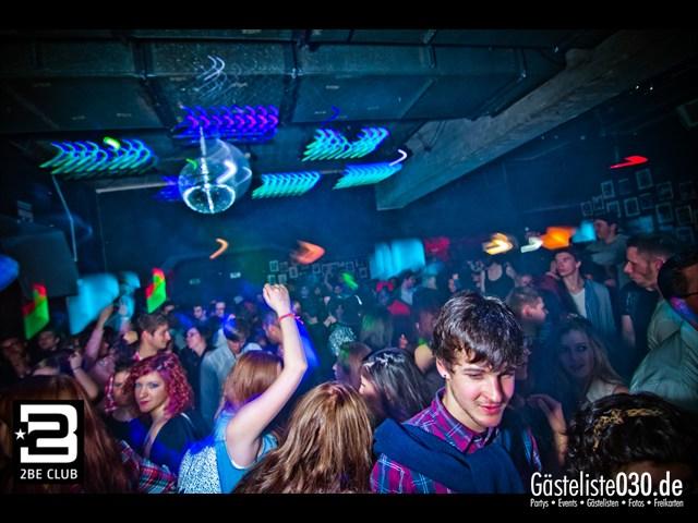 https://www.gaesteliste030.de/Partyfoto #78 2BE Club Berlin vom 17.11.2012