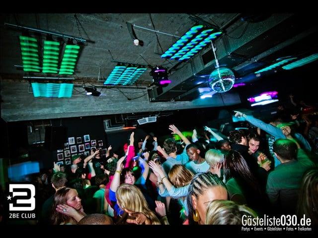 https://www.gaesteliste030.de/Partyfoto #23 2BE Club Berlin vom 17.11.2012